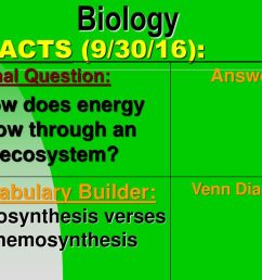 biology bioacts 9 06 16 journal question vocabulary builder venn diagram games venn diagram vocabulary builder [ 1024 x 768 Pixel ]