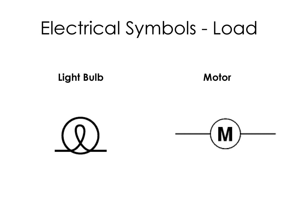 Electric Current Basics