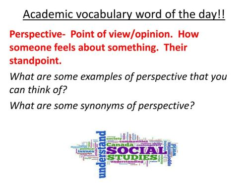 small resolution of 3 academic vocabulary