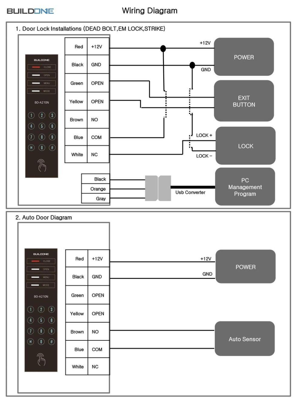 medium resolution of 2 wiring diagram