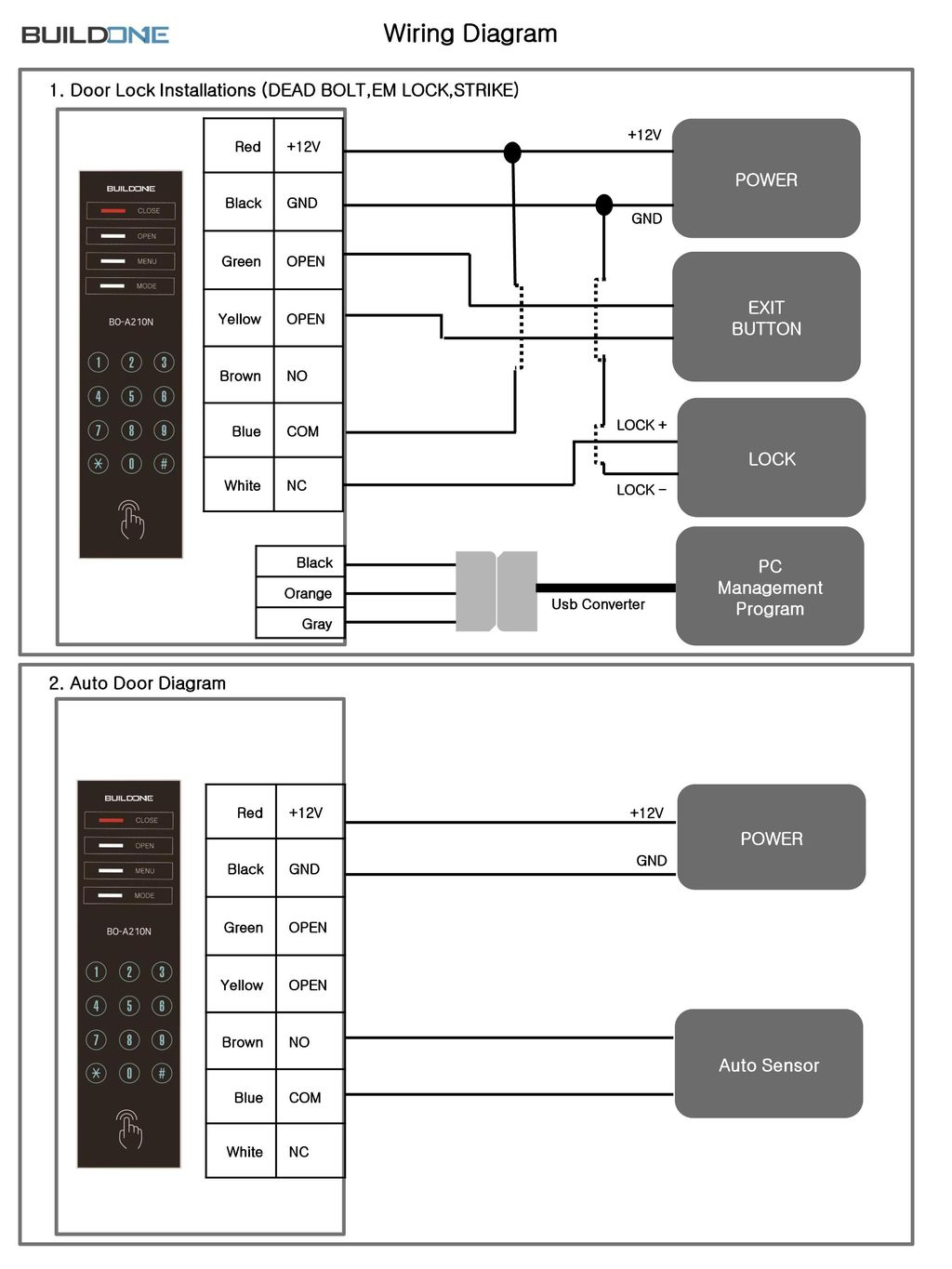 hight resolution of 2 wiring diagram