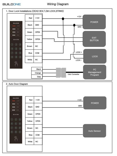small resolution of 2 wiring diagram