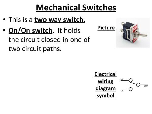 small resolution of electrical wiring diagram symbol