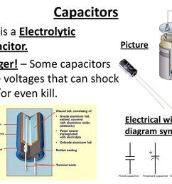electrical wiring diagram symbol [ 1024 x 768 Pixel ]