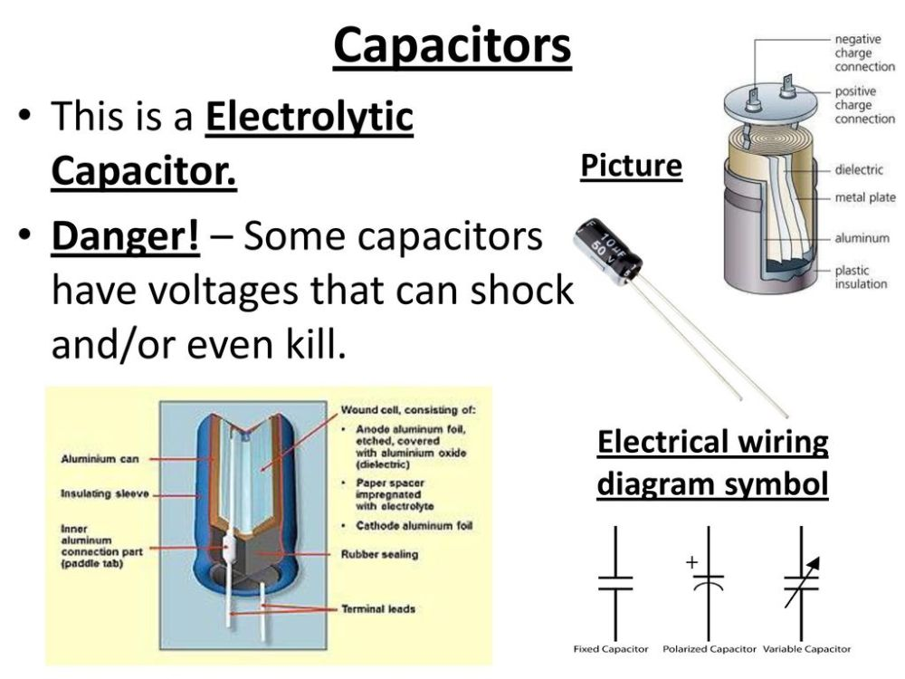 medium resolution of electrical wiring diagram symbol