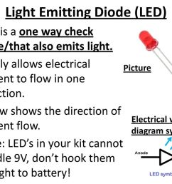 electrical wiring diagram symbol 23 light  [ 1024 x 768 Pixel ]