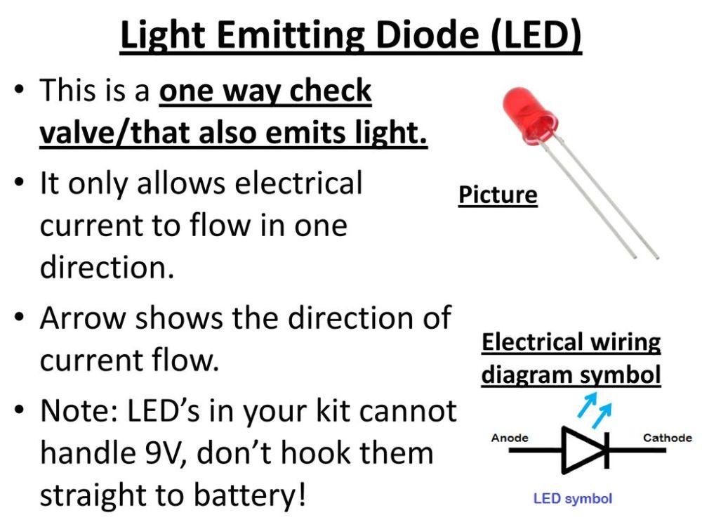 medium resolution of electrical wiring diagram symbol 23 light