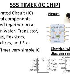 25 electrical wiring diagram symbol [ 1024 x 768 Pixel ]