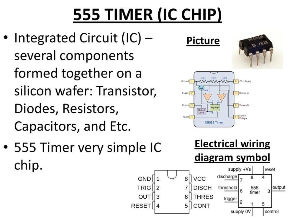 medium resolution of 25 electrical wiring diagram symbol
