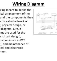 electronics part 4 electrical components ppt download 6 wiring  [ 1024 x 768 Pixel ]