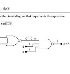 ab wiring diagrams wiring diagram article reviewab microcontroller wiring diagram wiring diagram rowsab wiring diagrams advance [ 1024 x 768 Pixel ]