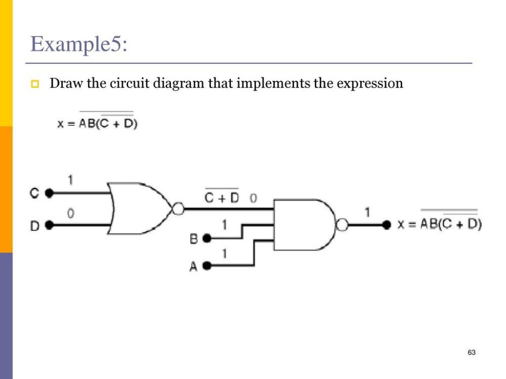 Ab Wiring Diagram - step stendals el ab wiring step 18 secure on