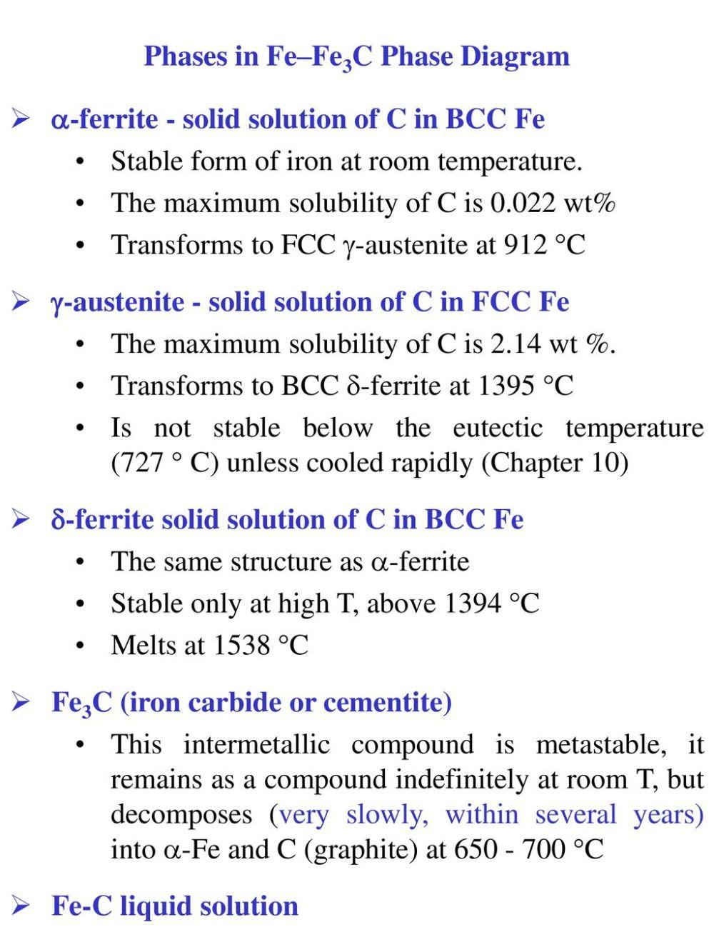 medium resolution of 2 phases