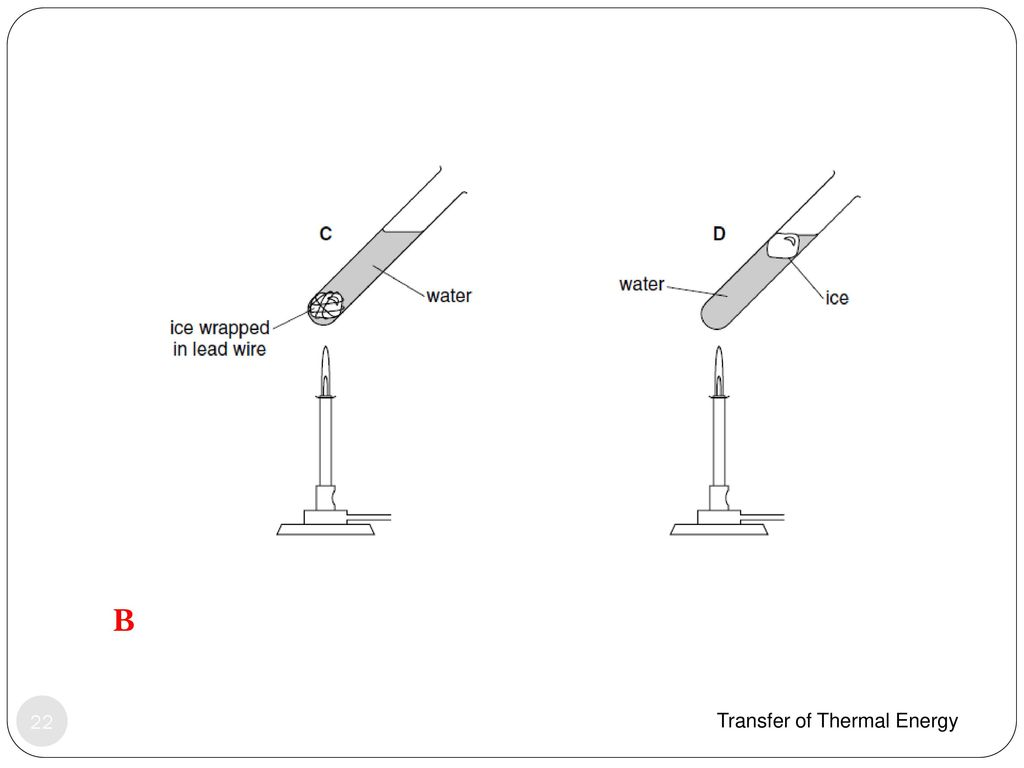 hight resolution of 22 b transfer of thermal energy