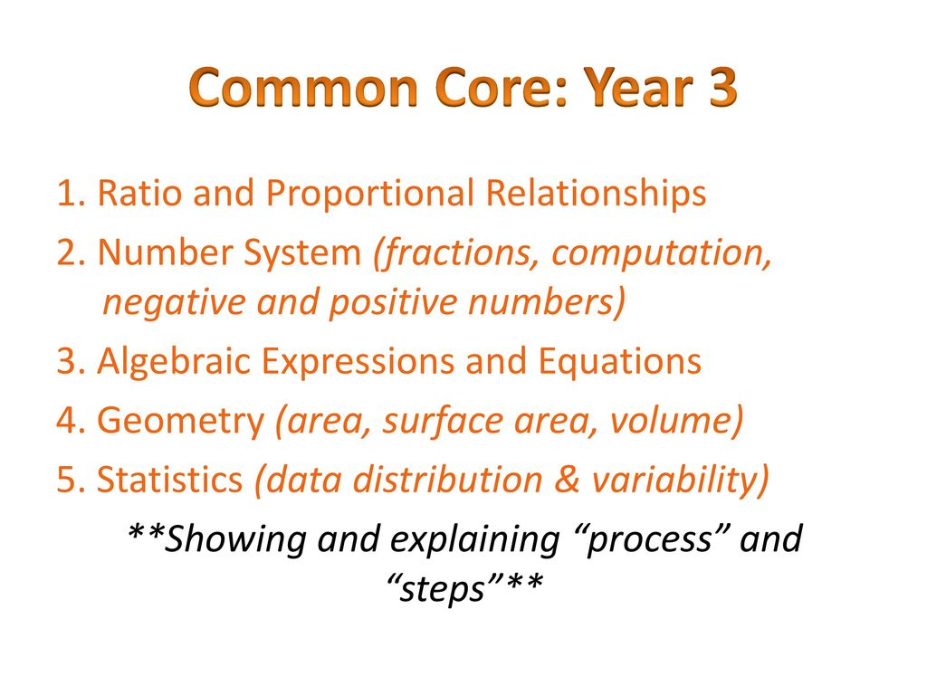 hight resolution of Welcome to 6th Grade Math! - ppt download