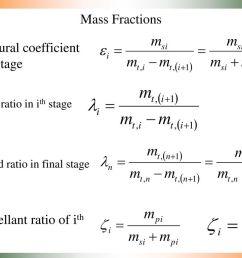 5 structural coefficient  [ 1024 x 768 Pixel ]