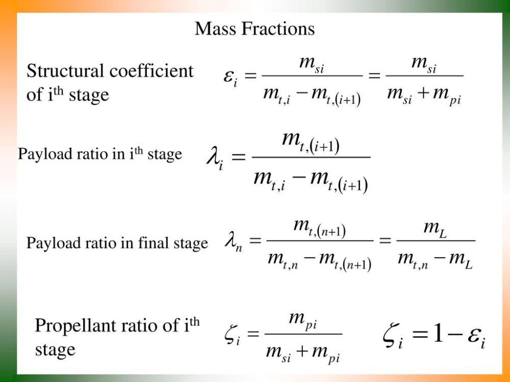 medium resolution of 5 structural coefficient