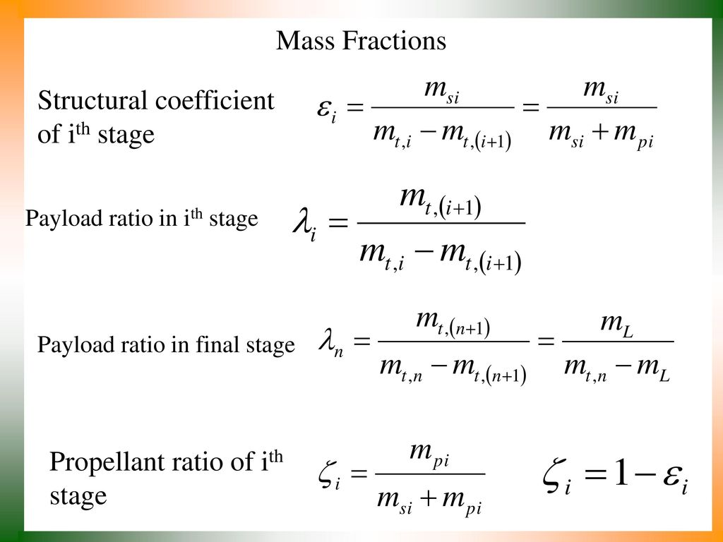 hight resolution of 5 structural coefficient