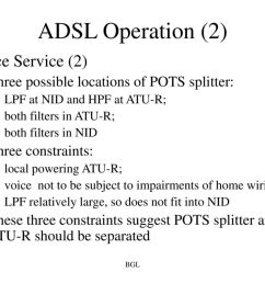 29 adsl operation  [ 1024 x 768 Pixel ]