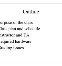 electrical engineering 4 year plan ucla [ 1024 x 768 Pixel ]