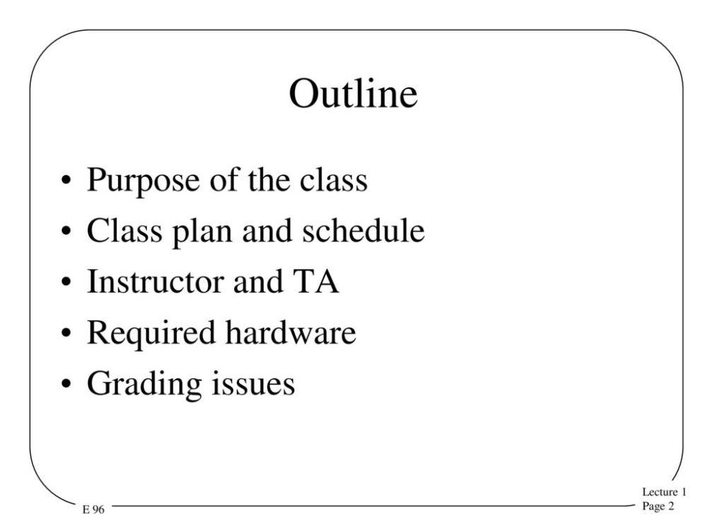 medium resolution of electrical engineering 4 year plan ucla