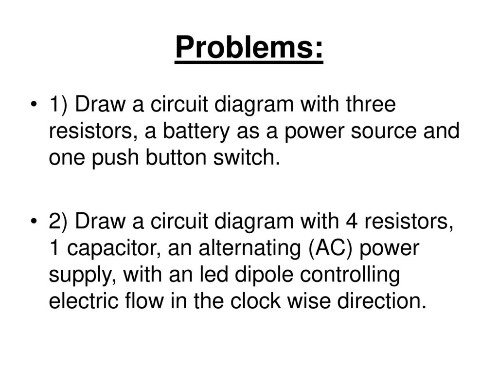 how to solve circuit diagrams 3000gt stereo wiring diagram problems library