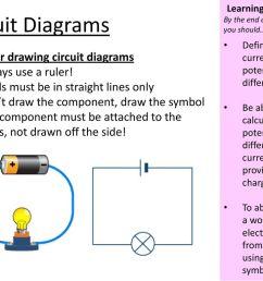 6 circuit diagrams  [ 1024 x 768 Pixel ]