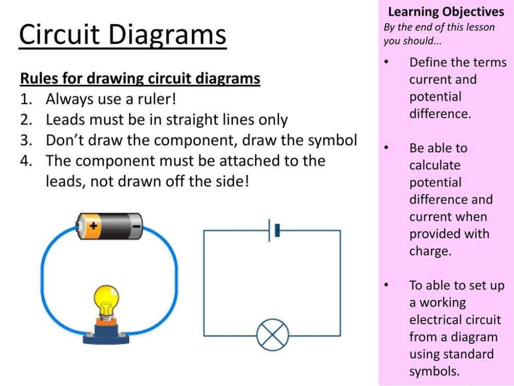 medium resolution of 6 circuit diagrams