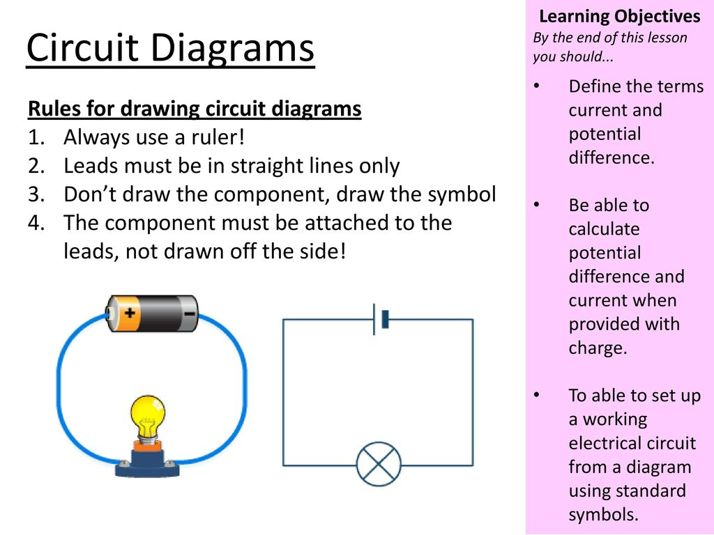 hight resolution of 6 circuit diagrams