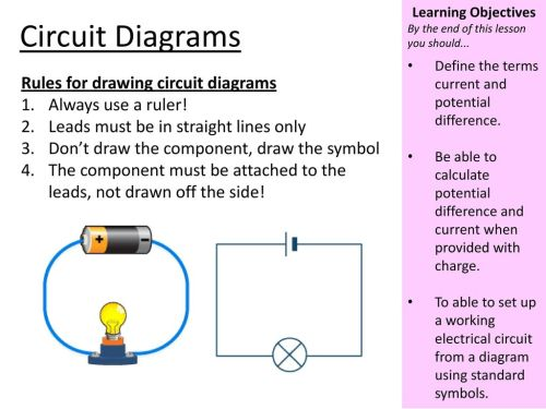 small resolution of 6 circuit diagrams