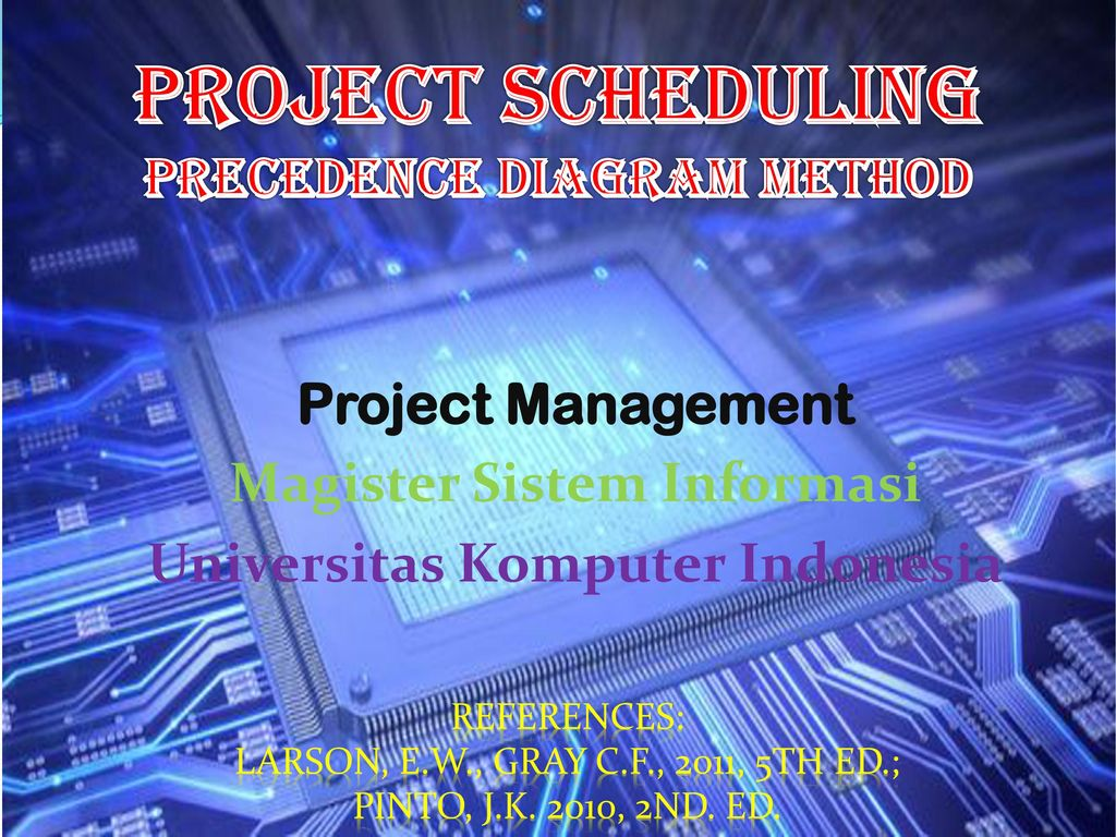 precedence diagram method project management telecaster wiring humbucker single coil scheduling