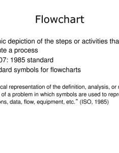 flowchart also health care workflow process improvement ppt download rh slideplayer