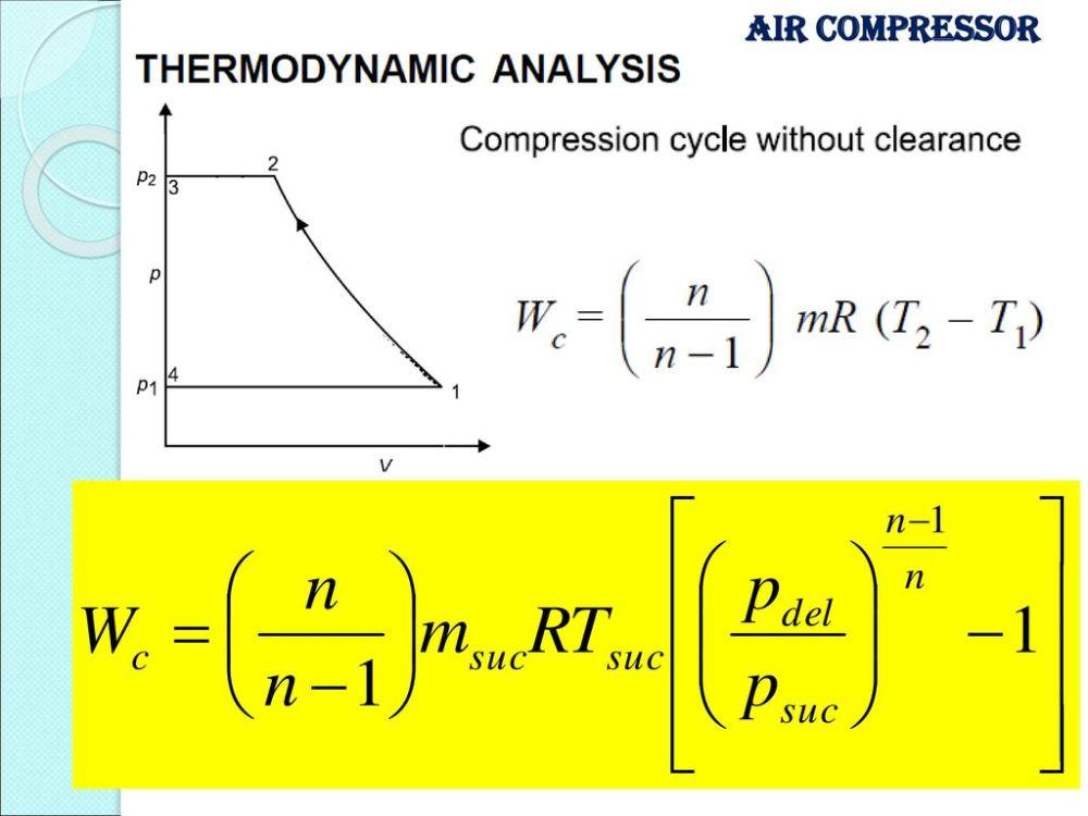medium resolution of 6 air compressor