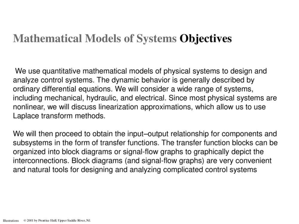 medium resolution of 1 mathematical