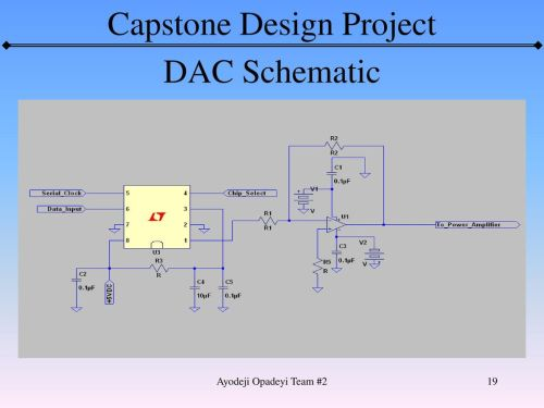 small resolution of 19 dac schematic ayodeji opadeyi team 2