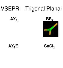 vsepr trigonal planar [ 1024 x 768 Pixel ]