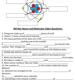 Atoms \u0026 Molecules Name____________________ Period__________. - ppt download [ 1365 x 1024 Pixel ]