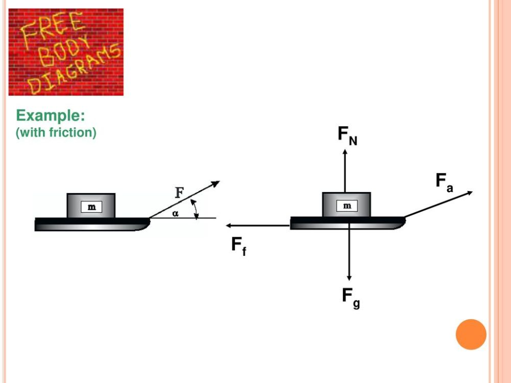 medium resolution of 14 example