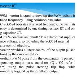 7 pwm inverter  [ 1024 x 768 Pixel ]
