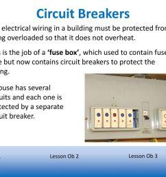 5 circuit  [ 1024 x 768 Pixel ]