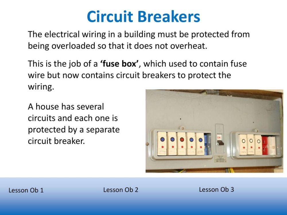 medium resolution of 5 circuit