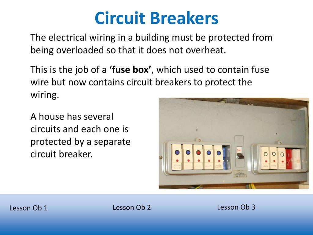 hight resolution of 5 circuit
