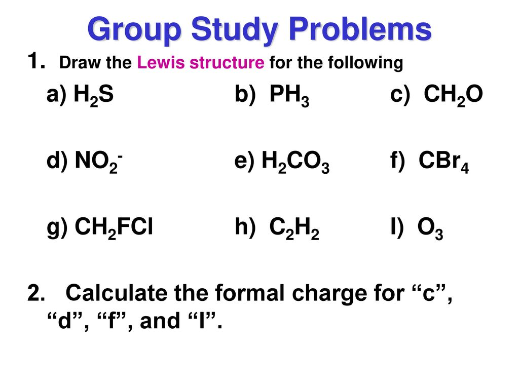 hight resolution of draw the lewis structure for the following