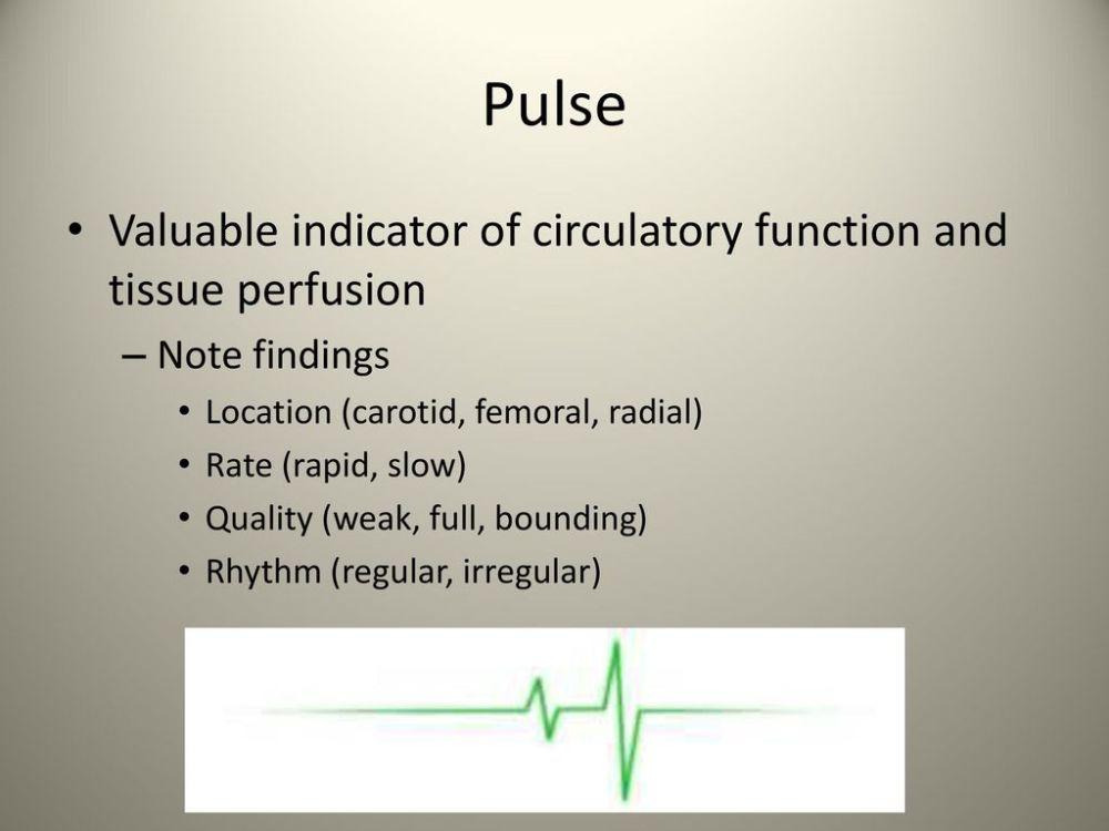 medium resolution of 49 pulse