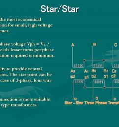 star star this is the most economical connection for small high voltage transformer  [ 1024 x 768 Pixel ]