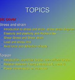 3 topics  [ 1024 x 768 Pixel ]