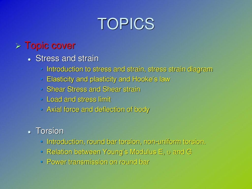 hight resolution of 3 topics