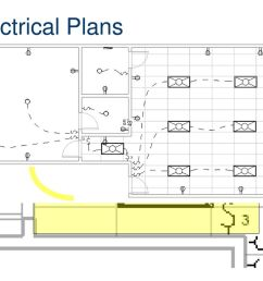14 electrical plans electrical  [ 1024 x 768 Pixel ]