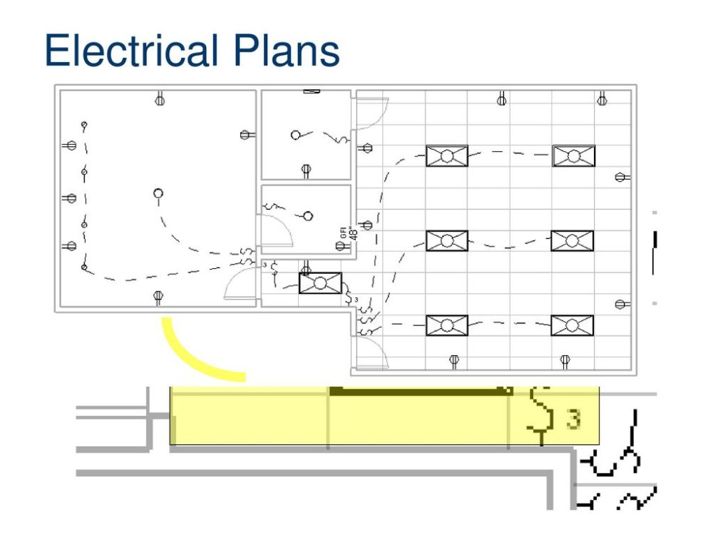 medium resolution of 14 electrical plans electrical