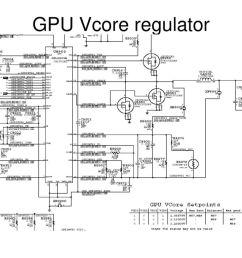 15 gpu vcore regulator [ 1024 x 768 Pixel ]